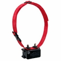 buy discount  Petsafe Additional Super Receiver Stubborn Additional Collar / Extra Receiver PRF-275-19