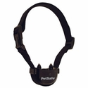 buy discount  PetSafe Free to Roam Additional Receiver Collar PIF00-15002