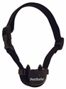 PetSafe Free to Roam Additional Receiver Collar PIF00-15002