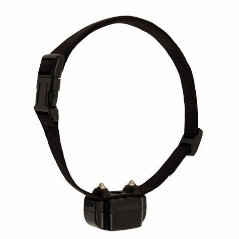 Petsafe Rechargeable In-Ground Collar PIG00-13737
