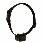 shop Petsafe Rechargeable In-Ground Collar PIG00-13737