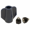 buy discount  PetSafe RFA530 Replacement Contact Points
