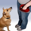 buy discount  PetSafe Treat Pouch Sport Training