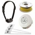 Pet Containment Systems Wireless Dog Fences Amp Extra
