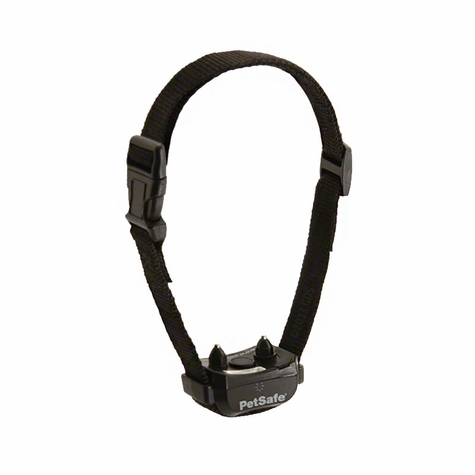 PetSafe YardMax Additional Containment Receiver Collar