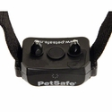 buy discount  PetSafe YardMax Receiver On/Off Button