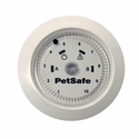 buy discount  PetSafe YardMax Rechargeable In-Ground Fence Dial Detail