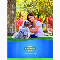 buy discount  PetSafe YardMax Rechargeable In-Ground Fence Guide