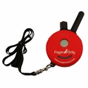 buy discount  PG-300 Transmitter on Lanyard