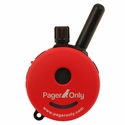 buy discount  PG-302 Transmitter Front