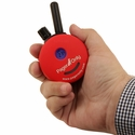 buy discount  PG-302 Transmitter in Hand