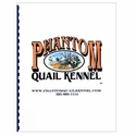 buy discount  Phantom Quail Kennel Building Plans