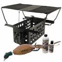 buy discount  Pheasant Hunting Related Equipment