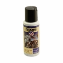 buy discount  Pheasant Scent  for Dog Training - 2 oz.