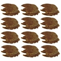 buy discount  Pheasant Wings -- 24 Pack