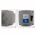 buy discount  PIF-300 Scaled Transmitter