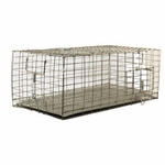 shop Pigeon Carrier 24 in. x 12 in. PC2412/KD/T by SW Cage