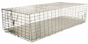 Pigeon Carrier 36 in. x 16 in. PC3616/KD/T by SW Cage
