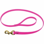 shop Pink Leash