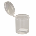 buy discount  Plastic Watertight Loads Container