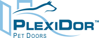 Plexidor Products