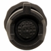 Polysteel 200 Power Button