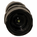 buy discount  Polysteel 200 Lens Detail