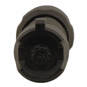 buy discount  Polysteel 400 Power Button