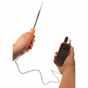 buy discount  Portable Long-Range Antenna with Alpha in Hand