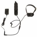 buy discount  PRO 550 Transmitter and Collar on Charger