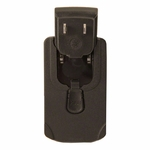 shop PRO 550 Upland Clip on Charger