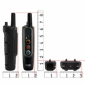 buy discount  Pro 70 Transmitter and Receiver Scaled