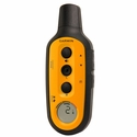 buy discount  PRO Control 2 Transmitter