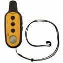 buy discount  PRO Control 2 Transmitter with Lanyard