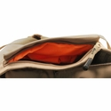 buy discount  Pro Trainer's Bag Orange Strap Pocket Detail