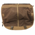 buy discount  Pro Trainer's Bag Top Lid Pocket Detail