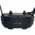 buy discount  PRO Trashbreaker Charging Contacts
