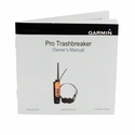 buy discount  PRO Trashbreaker Manual