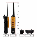 buy discount  Pro Trashbreaker Transmitter and Receiver Scaled