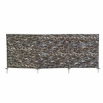 shop PRT Bayou Meto 4-Pole Holding Blind