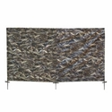 buy discount  PRT Cache River 3-pole Holding Blind