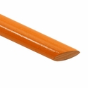 buy discount  PRT Orange Tie-Out Stake Detail