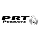 buy discount  PRT Professional Retriever Training Products