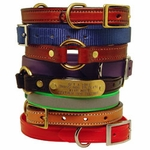 buy discount  Puppy and Small Dog Collars (FREE ID PLATES!)