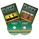 buy discount  Puppy Development I and II with Rick and Ronnie Smith DVDs