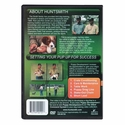 buy discount   Puppy Development I DVD back