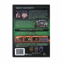 buy discount  Puppy Development II DVD back