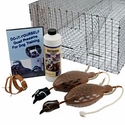 buy discount  Quail Hunting Related Equipment