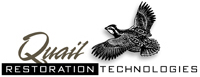 Quail Restoration Technologies Products