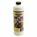 buy discount  Quail Scent for Dog Training - 16 oz.